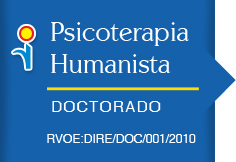 header doctorado psicoterapia humanista